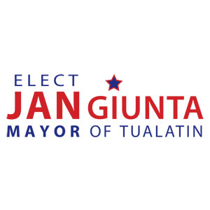 Jan Guinta