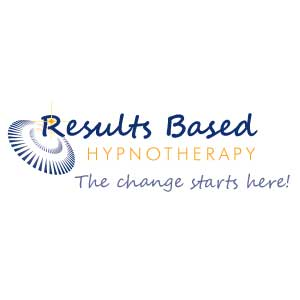 Results Based Hypnotherapy