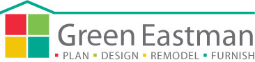 Green Eastman Interiors