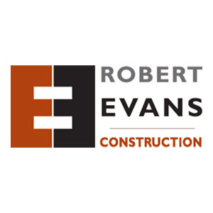 Robert Evans Construction