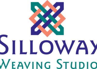 Silloway Weaving Studio