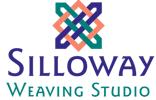 Silloway Weaving Logo