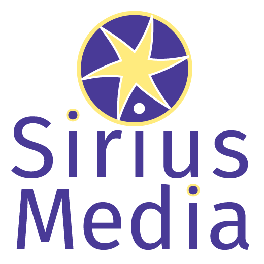 Sirius Media LLC