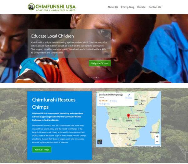 Screenshot_2019-12-31 ChimfunshiUSA